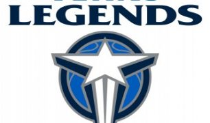 Texas Legends
