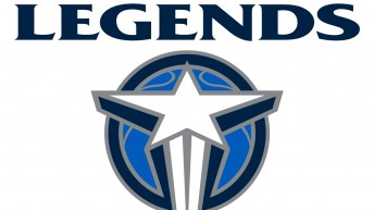 Texas Legends Comeback Falls Short in Loss to Warriors