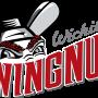 Wichita Wingnuts Wire: Off-Season Update