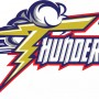 Amarillo Thunderheads Tale: March Update