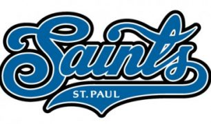 St. Paul Saints Sermon: Off-Season Update
