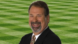 MIke Veeck
