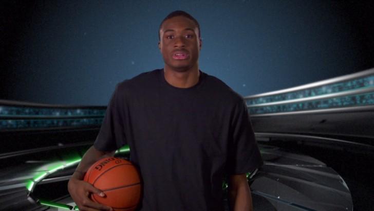 Thanasis Antetokounmpo Westchester Knicks Top Prospect