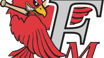 Fargo-Moorhead RedHawks Review: April Update