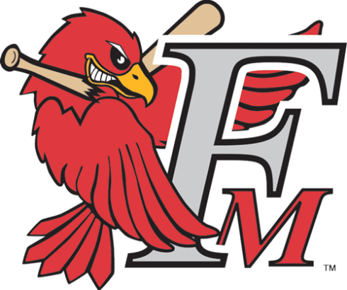 Fargo-Moorhead RedHawks Review: April Update