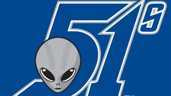 Darrell Ceciliani Power Surge Sends Las Vegas 51s to 10-4 Win