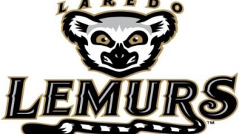 Laredo Lemurs Week in Review, June 8-14, 2015