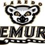 Laredo Lemurs Lingo: April Update
