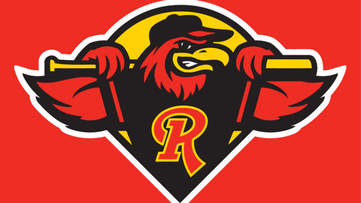 Scoring A Rarity in Rochester Red Wings Double-Header Split
