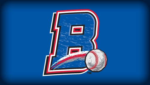 Rockland Boulders Buzz: May Update