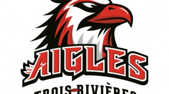 Trois-Rivieres Aigles Address: May Update