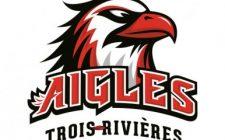 Trois-Rivieres Aigles