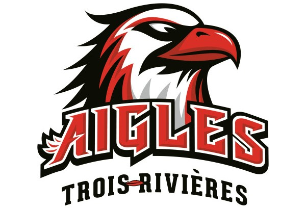 Trois-Rivieres Aigles Address: Mid-Season Update