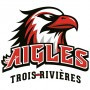 Bumpy Road Through American Association for Trois-Rivieres Aigles