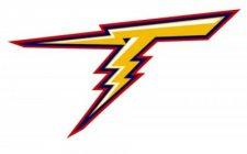 Amarillo Thunderheads