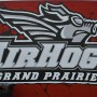 Grand Prairie AirHogs Press: May Update