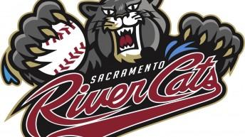 Jarrett Parker Proves Clutch In 6-5 Sacramento River Cats Win
