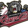 Scoring Outburst Aids Sacramento River Cats Victory, 7-2