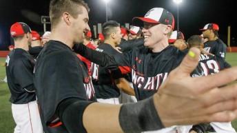 Master Baseball Guru Kevin Hooper Guides Wichita Wingnuts Success