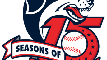 Lincoln Saltdogs Week in Review, June 8-14, 2015