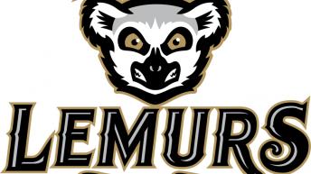 First Inning Outburst Gives Laredo Lemurs 4-2 Win