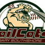 Gary Southshore RailCats Add New Life With Late Rally to Win