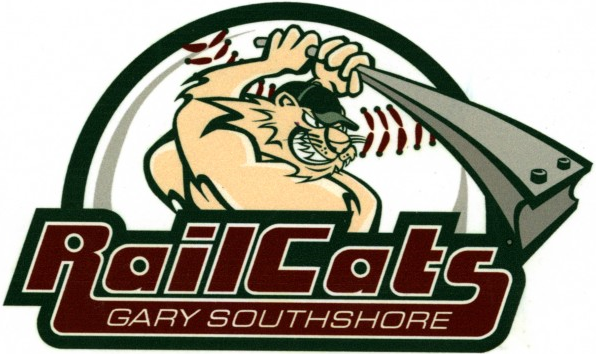 Early Outburst Sends Gary Southshore RailCats to 9-6 Victory