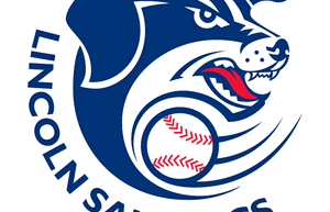 Lincoln Saltdogs Go International in 4-2 11 Inning Victory