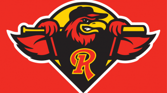 Bowden Shuts Door on Rochester Red Wings to Earn DH Split
