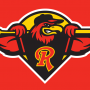 Austin Romine Plates Six to Down Rochester Red Wings 10-7