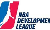 NBA D-League Charlotte Hornets