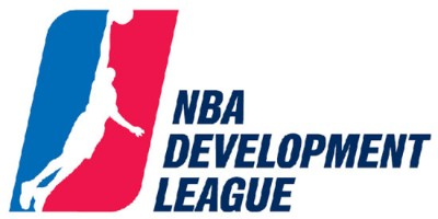 NBA D-League Charlotte Hornets