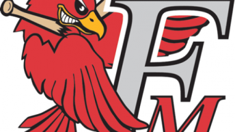 Fargo-Moorhead RedHawks Week in Review, June 8-14, 2015