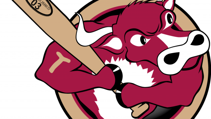 Jake Blackwood 3-Run Home Run Gives T-Bones Dramatic Win Over Wichita Wingnuts