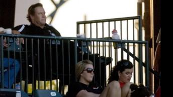 Lincoln Saltdogs Owner Jim Abel Makes Dreams Reality