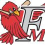 Fargo-Moorhead RedHawks All-Star Break Review