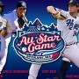 Hillsboro Hops Send Four Players to All-Star Game