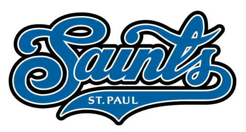 Rain, Late Rally Dampen St. Paul Saints Spirits in 4-3 Loss