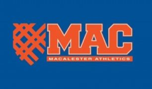 Macalester Scots Football