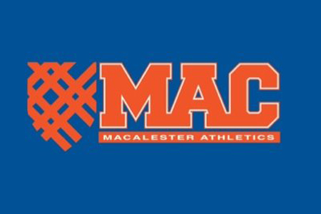 Goldman, Adams Ready to Lead Macalester Scots to Greater Heights of Excellence