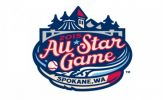 Northwest League All-Star Game