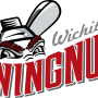 7-Run 1st Backs Scott Richmond's 6th Win in a Row, Wichita Wingnuts Roll 11-2