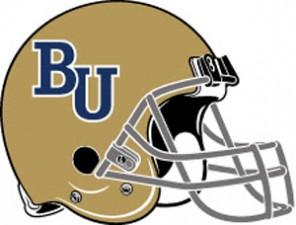 Bethel Royals Logo 3