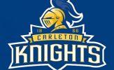 Carleton College Knights
