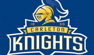 Carleton College Knights