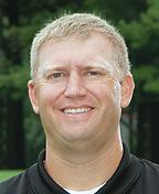 Grinnell College Jeff Pedersen 4