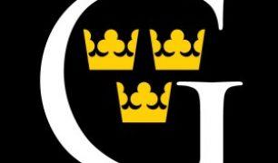 Gustavus Adolphus Logo