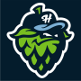 Hillsboro Hops Down Tri-City Dust Devils for Northwest League Title, 6-1