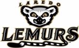 Laredo Lemurs