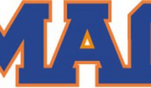 Macalester Scots 2